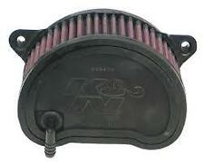 K & n Filtro De Aire Para Yamaha xv1600 Wild Star 1999-2004 ya-1699