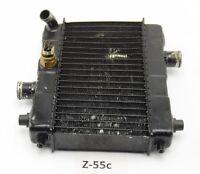 HONDA VF 1000 F SC15 année de fabrication 1985 - Radiateur, REFROIDISSEUR D'eau