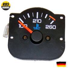 indicador temperatura agua Jeep YJ Wrangler 92-95 (2.5 L, 4.0 L), 56004881