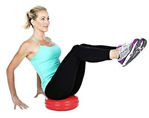 FitBALL Seating Air Cushion Balance Core Strength