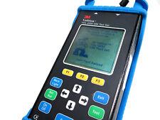 3M Volition Vol-2290 Mm Test Set Fiber Optic