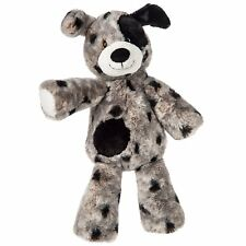 """Mary Meyer Marshmallow Asher Puppy Soft Toy, 13"""""""