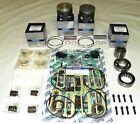 New Johnson/Evinrude 120-140 HP Looper 4-CYL Powerhead [1988-1995] Rebuild Kit