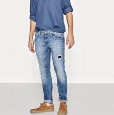 Esprit men's jeans Size W34 L32   RRP£39 {N100}