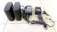 New listing Bose Sl2 Wireless Surround Link