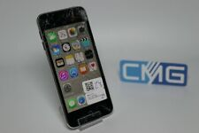 Apple iPod touch 5.Generation 5G 16GB Silber (Displayschaden, sonst ok ) #J24