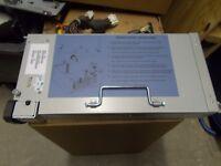 HP 0950-3021 Workstaion Power supply B132L//B132L+//B160L//B180L