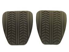 Ford Mustang 94 To 02 Manual Factory Pedal Pads (2)