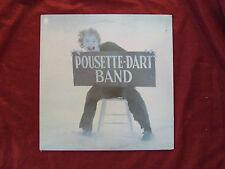 Pousette-Dart Band ST 11507 LP