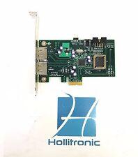Silicon Image PCB-313204-000 Rev x01 PCIe Board