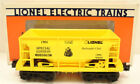 Lionel 6-16800 Lionel Railroader Club Ore Car LN/Box
