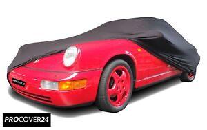 Car Cover - Autoschutzdecke -  Porsche 911/964 Bj.1989-94