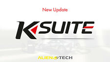 2020 KTAG + Ksuite V2.53 Software Online For RED KESS V2 V5.017 Unlimited TOKENS