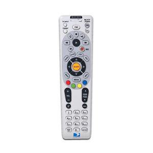 DirecTV RC66RX Universal RF Remote DTV RF Remote