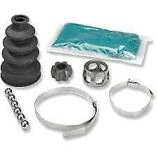 Moose Rebuildkit CV Joint for Polaris 2005-2007 02130496 685653866267