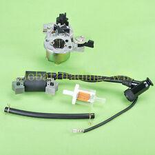 Carburetor Ignition coil For Honda GXV120 GXV140 GXV160 5.5 HP Carb Carby Engine