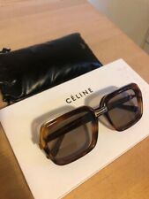 43d26e5ae14c CÉLINE Oversized Sunglasses & Sunglasses Accessories for Women for ...