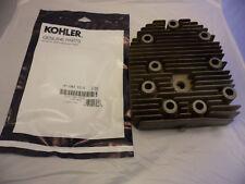 Kohler K241 K301 10 12 HP High Boss Cylinder Head & OEM Gasket Pulling Cub Cadet
