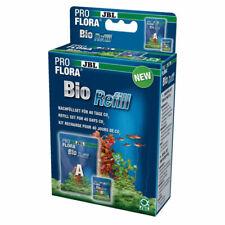 JBL ProFlora bioRefill 2 (bioco2 Bio Refill Refillable)