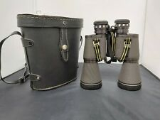 Miranda Binoculars 16 x 50 With Coated Lenses And In Protective Case #117
