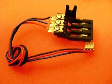 Dell AIO V715w Photo Printer Sensor Assembly w/cable