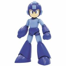 Kotobukiya Mega Man: Rockman Plastic Model Kit Japan new.