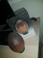 Official HBO Game Of Thrones Drogon Dragon Egg