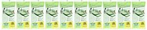Tidy Cats Breeze Cat Pads 4 count 10 pack