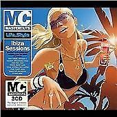 Various Artists - Mastercuts Lifestyle (Ibiza, 2007)