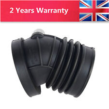 Fit For BMW 3 Series E36 1990-2000 Convertible AIR FILTER INTAKE PIPE HOSE