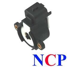 CITROEN C2 C3 SAXO XSARA BERLINGO 1.1 1.4 THROTTLE POSITION SENSOR 1635Z9
