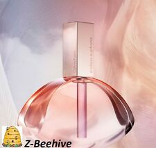 Calvin Klein Endless Euphoria Women's  Eau de Parfum Jumbo 4.0 oz. SeXy Perfume