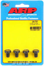 ARP Torque Converter Bolt Kit Torqueflite 727/904 P/N 240-7301