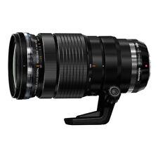 New Olympus OMD 40-150mm F2.8 Pro