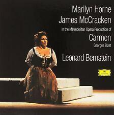 Bizet - Carmen++ Vinyl 180g 3 LPs Boxset ++Speakers Corner DGG++NEU+OVP