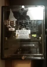 GE 12IFC51A2A Time Overcurrent Relay (PR007)