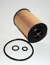 Ölfilter inkl Dichtring Seat Ibiza V 1,6 TDI Öl Filter