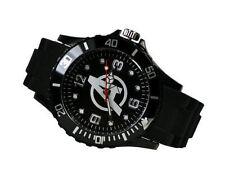 Quartz (Battery) Cartoon/Novelty Analog Wristwatches