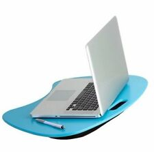 Portable Lap Desk Table Notebook Tablet Laptop Bed Tray Holder w Adjustable Pad