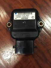 2007 HONDA S2000 OEM DRIVE BY WIRE Unit  37850-PZX-A01