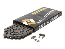 Yamaha TZR 50 96-00 Reinforced Chain 420 x 140 (420 1/2 x 1/4)