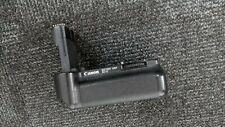 Canon BG-E2 Battery Grip