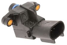 BWD Automotive EC7034 Manifold Absolute Pressure Sensor