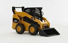 Caterpillar 1:32 scale Cat 272C Skid Steer Loader Diecast replica Norscot 55167