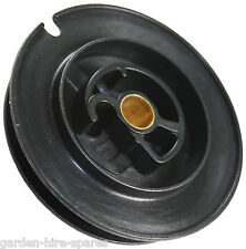 Recoil Starter Pulley Fits STIHL TS400 TS410 (Old Type) TS420 (old type)
