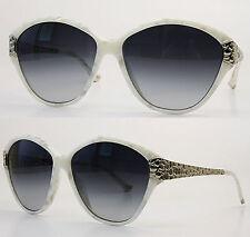 % DOLCE&GABBANA SonnenBrille / Glasses DG4130 1967/8G 60[]14 135 3N  /143 (9)