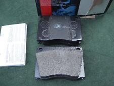 Arrière Frein à Main tampon Set Inc accessoires Jaguar E-TYPE SERIES 1-2-3 XJ Series 1-2-3,