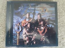 Blu-Ray Audio - XTC - Black Sea - Includes CD - New Sealed