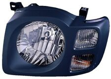 Headlight Assembly-XE Front Left Maxzone 315-1146L-AS2 fits 2002 Nissan Xterra