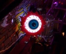 ADDAMS FAMILY Pinball Interactive EYEBALL Mod